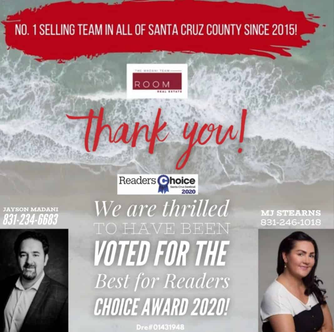 The Sentinel Reader's Choice Awards